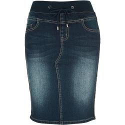 Photo of Summer skirts for women