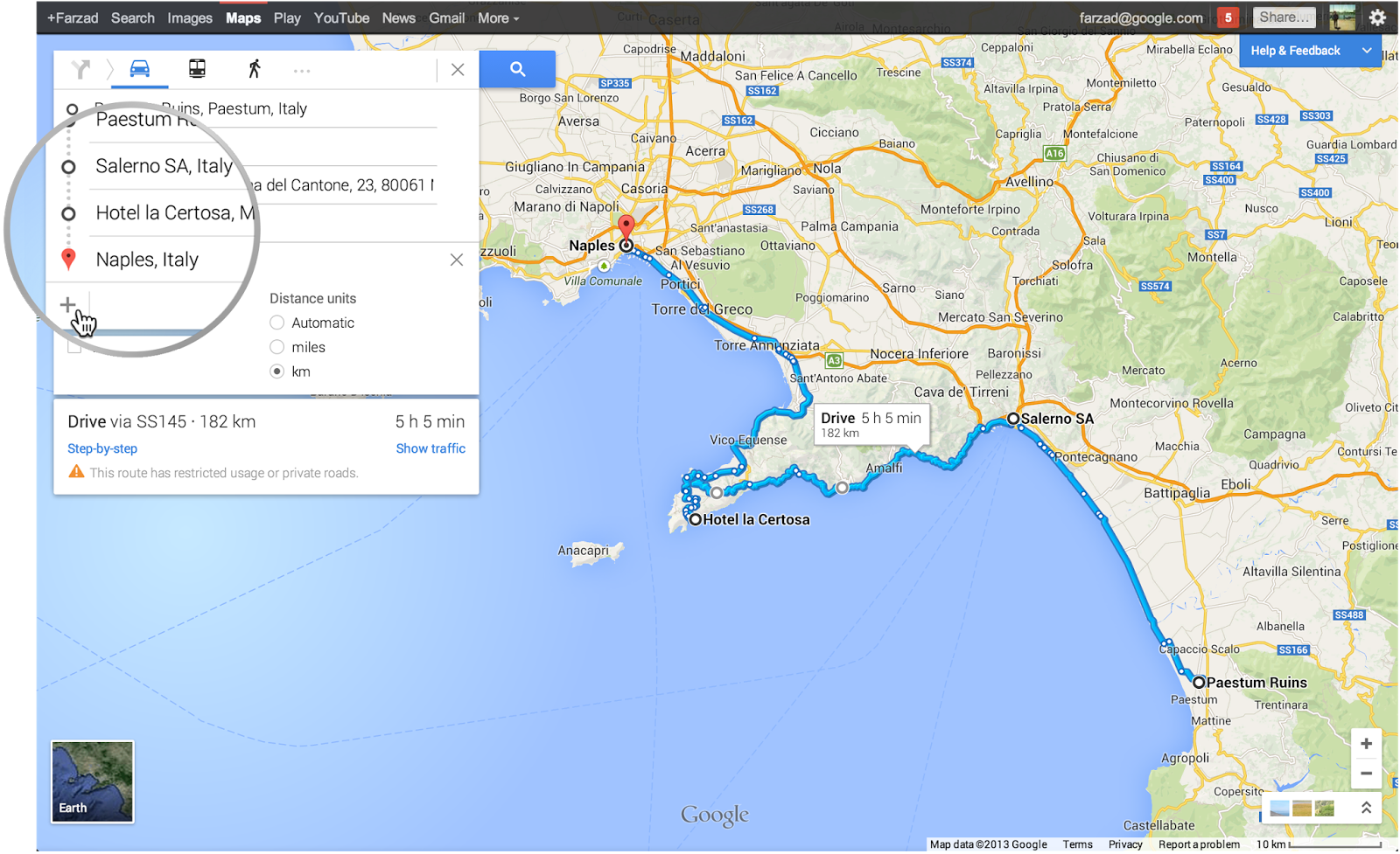 Why Google Maps Location Sharing Not Updating Google Map Search