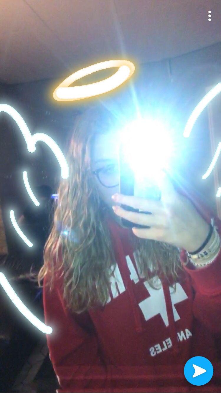 me #snapchat #instagram #goals #selfie #mirror #mirrorselfie