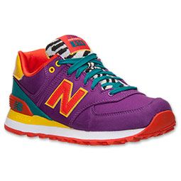 Women s New Balance 574 Casual Shoes  544dde4f7eb0