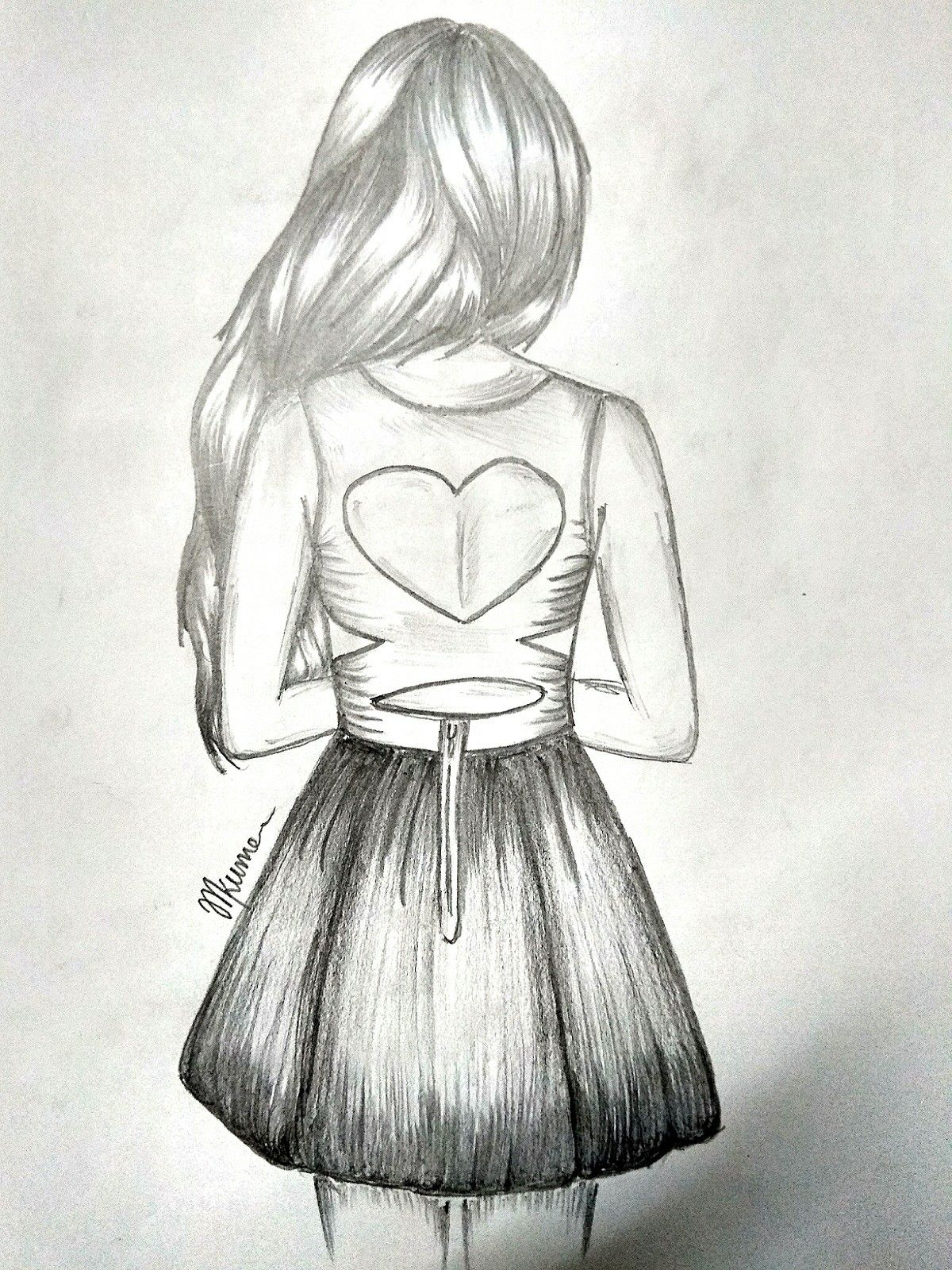 pin manish kumar pencil