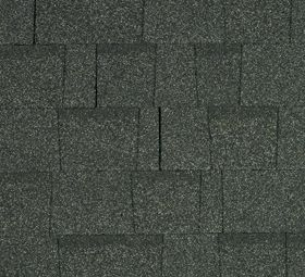 Fantastic Tips For Maintaining The Roof Of Your Home Home Roofing Tips Roof Problems Roofing Roof Replacement Cost