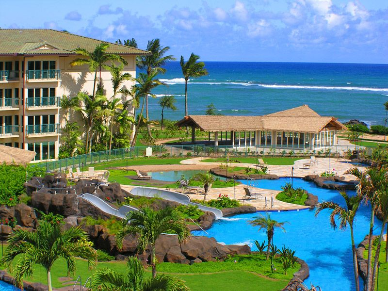 What You Need to Know About Buying or Selling a Timeshare