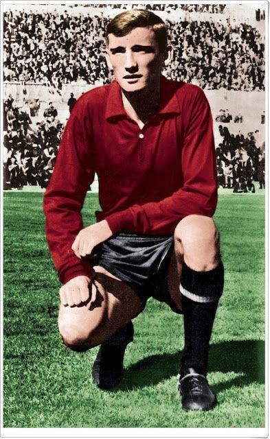 Ignacio Zoco, en la historia del fútbol español