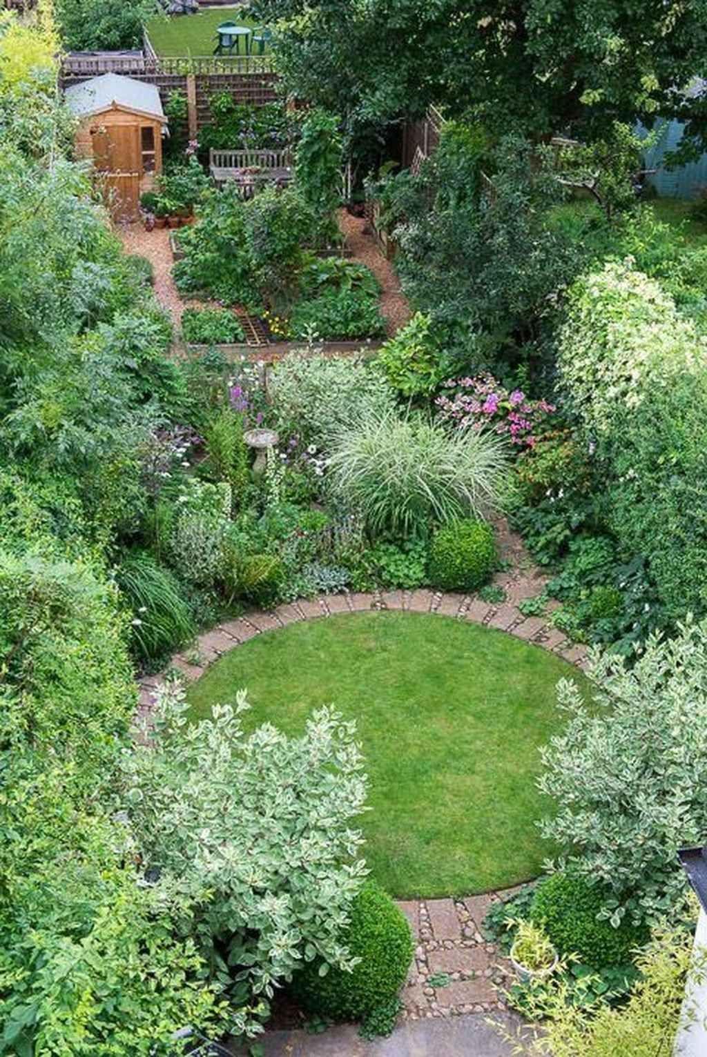 Photo of #gardenideas Succulent Garden DIY Indoor – garden