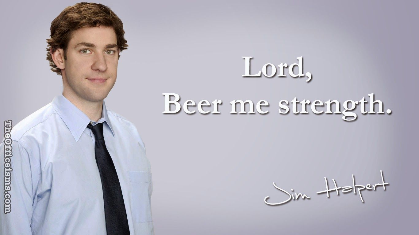 Pin By Mark On Jiggy Jim Halpert The Office Funny Shows The Office