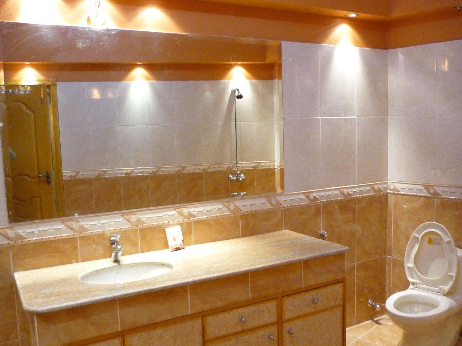 Antique Brass Light Fixtures For Bathroom House Interior Design - Antique brass bathroom light fixtures for bathroom decor ideas