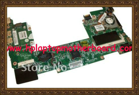 Replacement for HP 627756-001 Laptop Motherboard