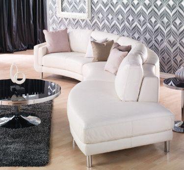 Palliser Chez Meubles Linton Mobilier De Salon Canape Moderne