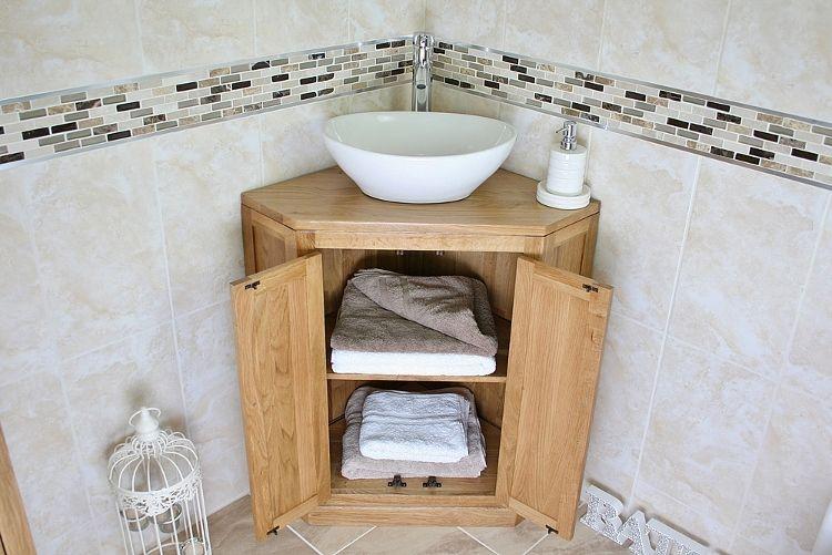 Corner Bathroom Sink Cabinet Corner Sink Bathroom Bathroom Bathroom Sink Cabinets