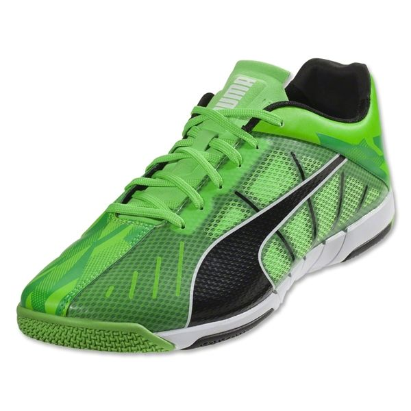 the latest 819b8 bd6a2 puma futsal   Futsal puman   Sneakers, Puma mens e Discount ray bans