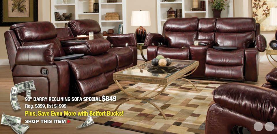 Belfort Furniture Washington Dc Northern Virginia Maryland And
