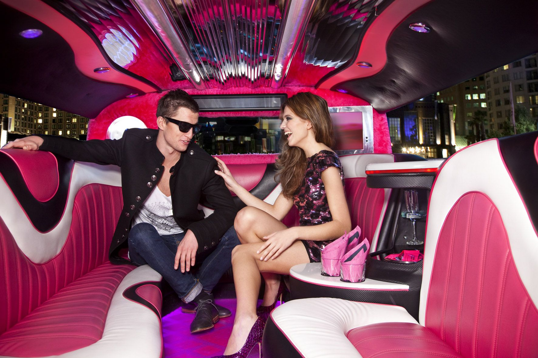 Car interior necessities - We Give Awesome Limo Organization In Raleigh North Carolina Organizations To The Plane Terminal