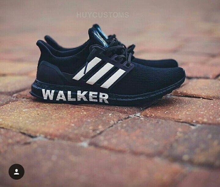 Pin Em Alan Walker