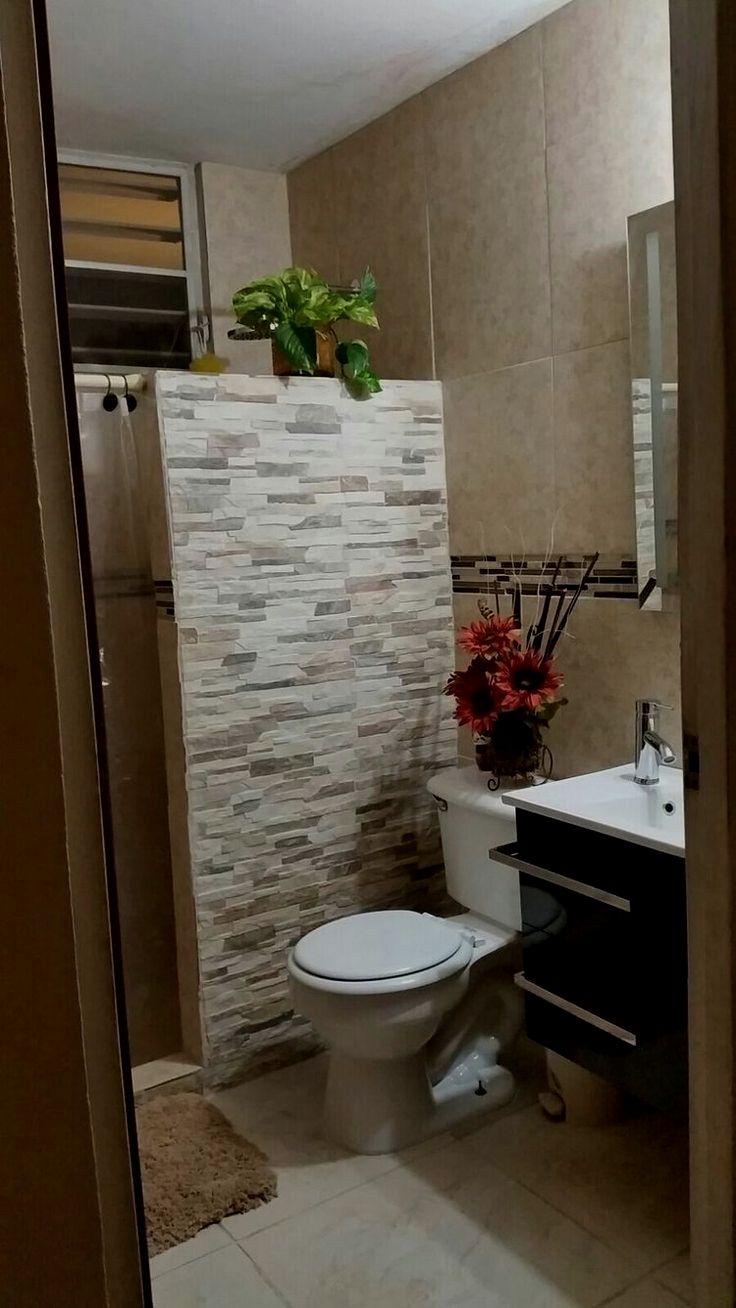 remodeling the bathroom in 2020 small basement bathroom on bathroom renovation ideas diy id=31960