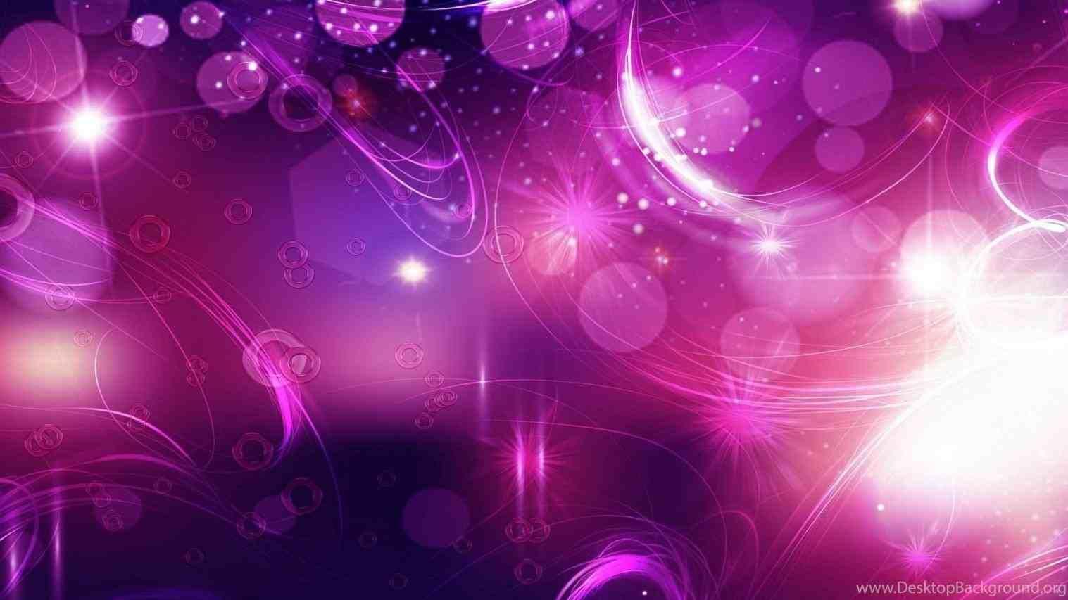 Wedding Designs Background Purple Wallpaper Wedding Background