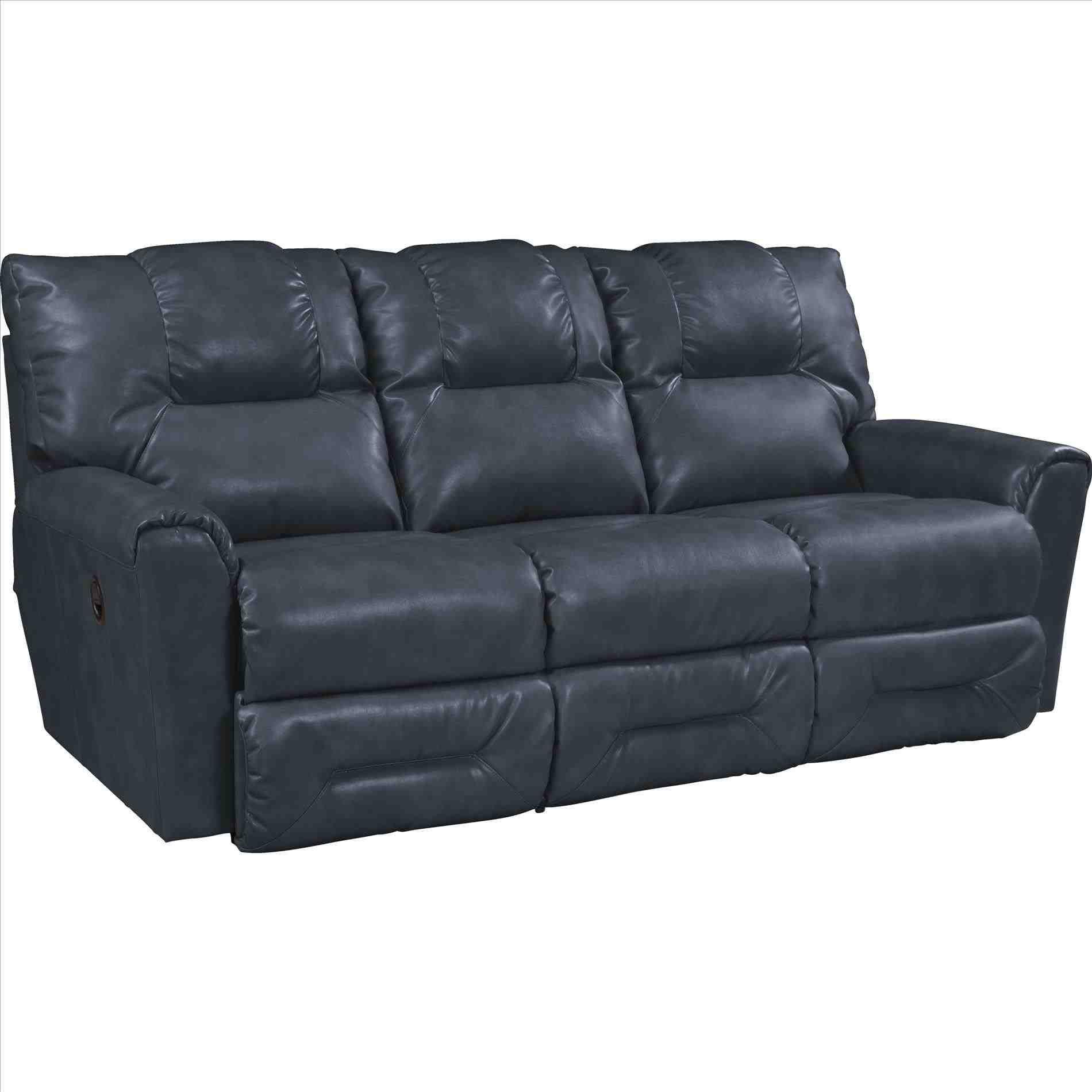 cheap corner sofa beds dublin natalia bed sofas ireland gradschoolfairs