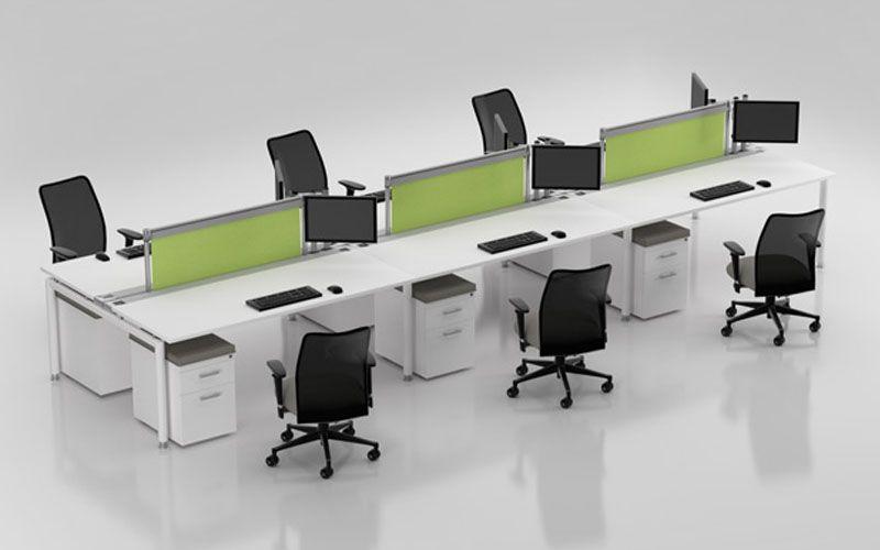Office Furniture Interior Design, Business Furniture Warehouse