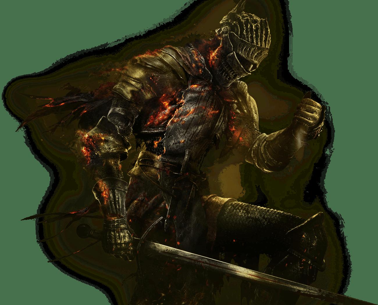 Dark Souls Png Dark Souls Dark Souls Wallpaper Dark Souls 3