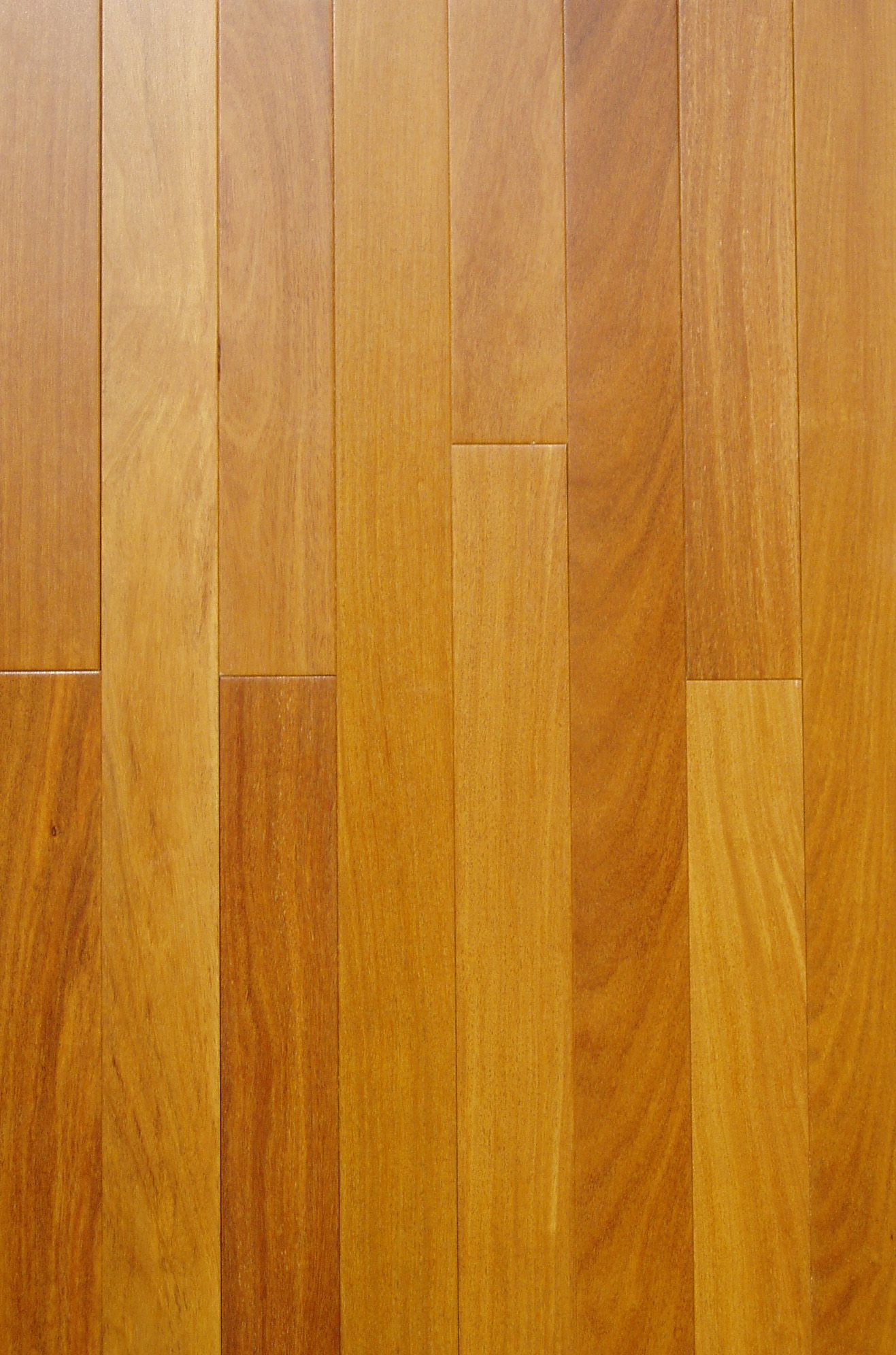 Hardwood floor color choosing 100 floor paint ideas for Floor 78 100 floors