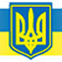 Ocinka Suchasnogo Stanu Rozvitku Kulturnogo Seredovisha Regioniv Ukrayini