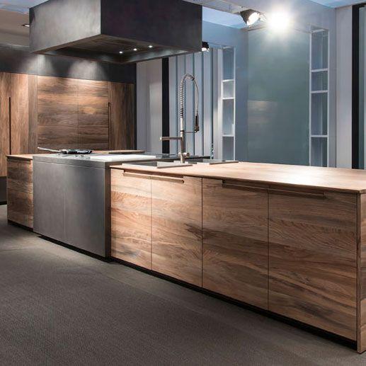 Pingl par c line dufresne sur cuisine kitchen en 2018 pinterest - Cuisine ytrac ...