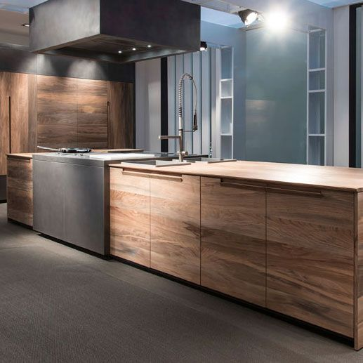 marque de cuisine italienne haut de gamme best marque with marque de cuisine italienne haut de. Black Bedroom Furniture Sets. Home Design Ideas