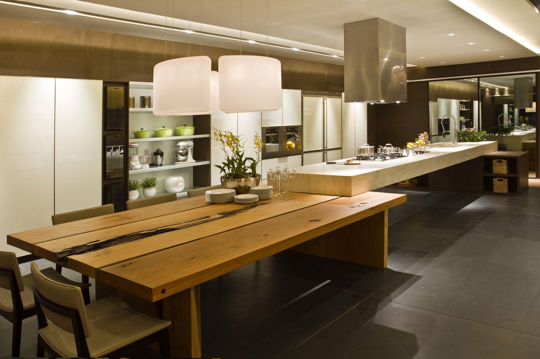 Casa Cor Cozinhas Pesquisa Google Cozinhas Pinterest Gourmet
