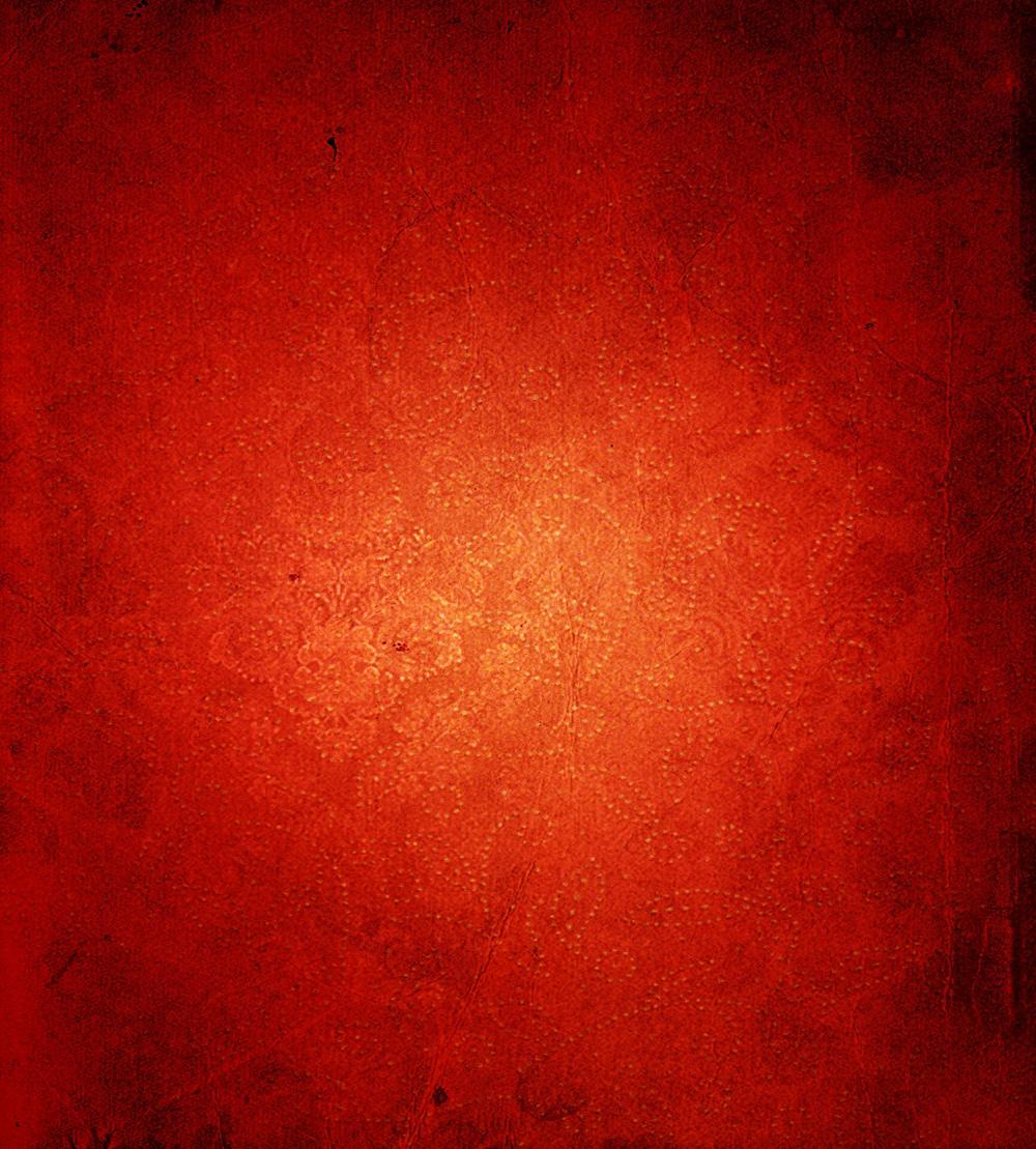 Orange Grunge Background Hd