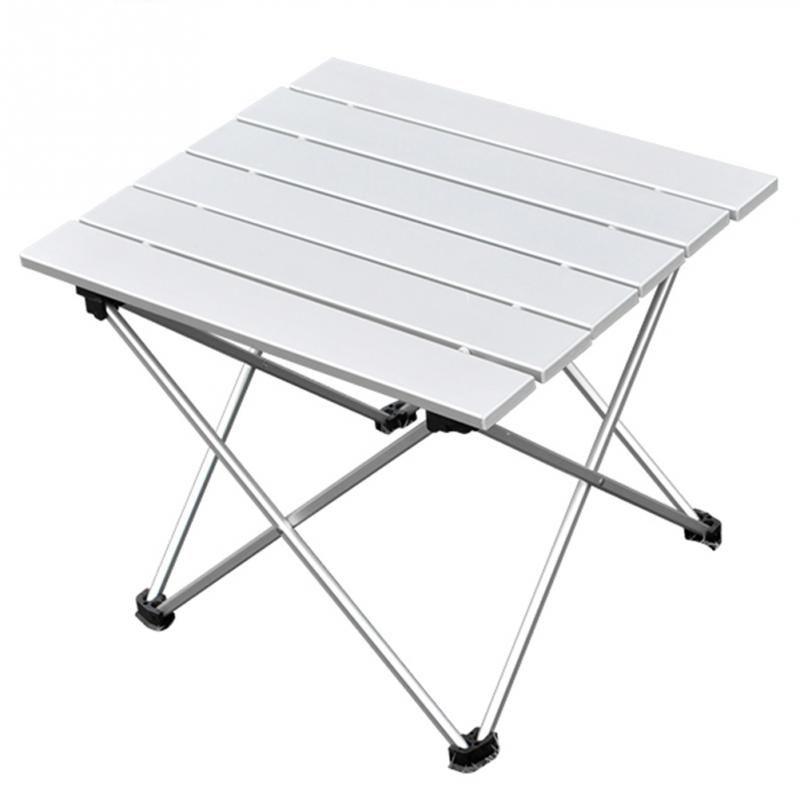 28 28 Buy Here Https Alitems Com G 1e8d114494ebda23ff8b16525dc3e8 I 5 Ulp Https 3a 2f 2fwww Aliexpres Aluminum Folding Table Aluminum Table Camping Table