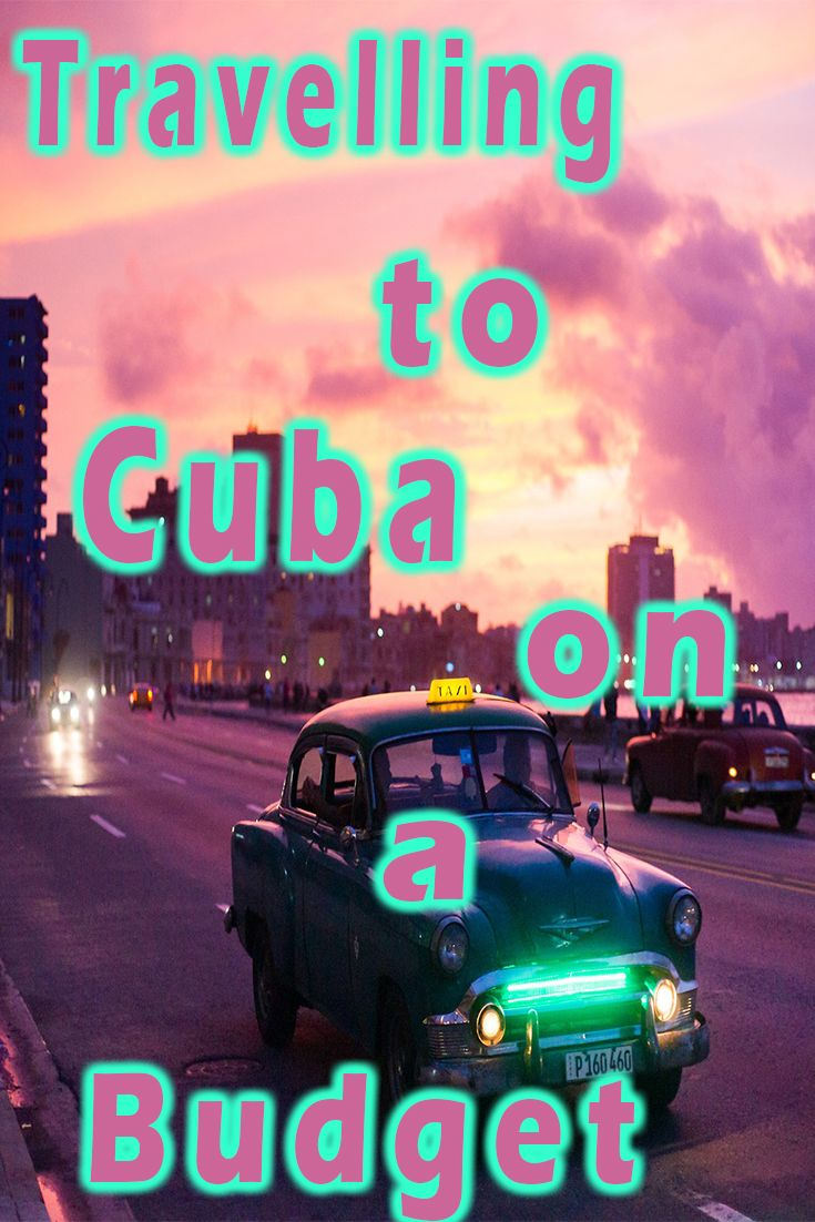 uba, officially the Republic of Cuba, is a country comprising the island of Cuba as well as Isla de la Juventud and several minor archipelagos. Cuba is located in the northern Caribbean where the Caribbean Sea, Gulf of Mexico and Atlantic Ocean meet. #travelcuba #cubatravelguide #travelblogging #traveltocubaonabudget