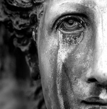 Notas sobre Verdad y Método de Hans-Georg Gadamer
