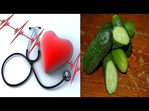 frutas para eliminar el acido urico gota horada la piedra herbalife acido urico
