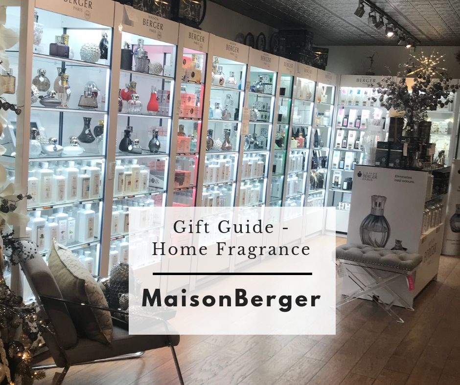 Largest Selection In Canada A Destination Store For All Things Lampe Berger Stocking 68 Assorted Fuel Scents And 78 Different L Home Fragrance Decor Scents