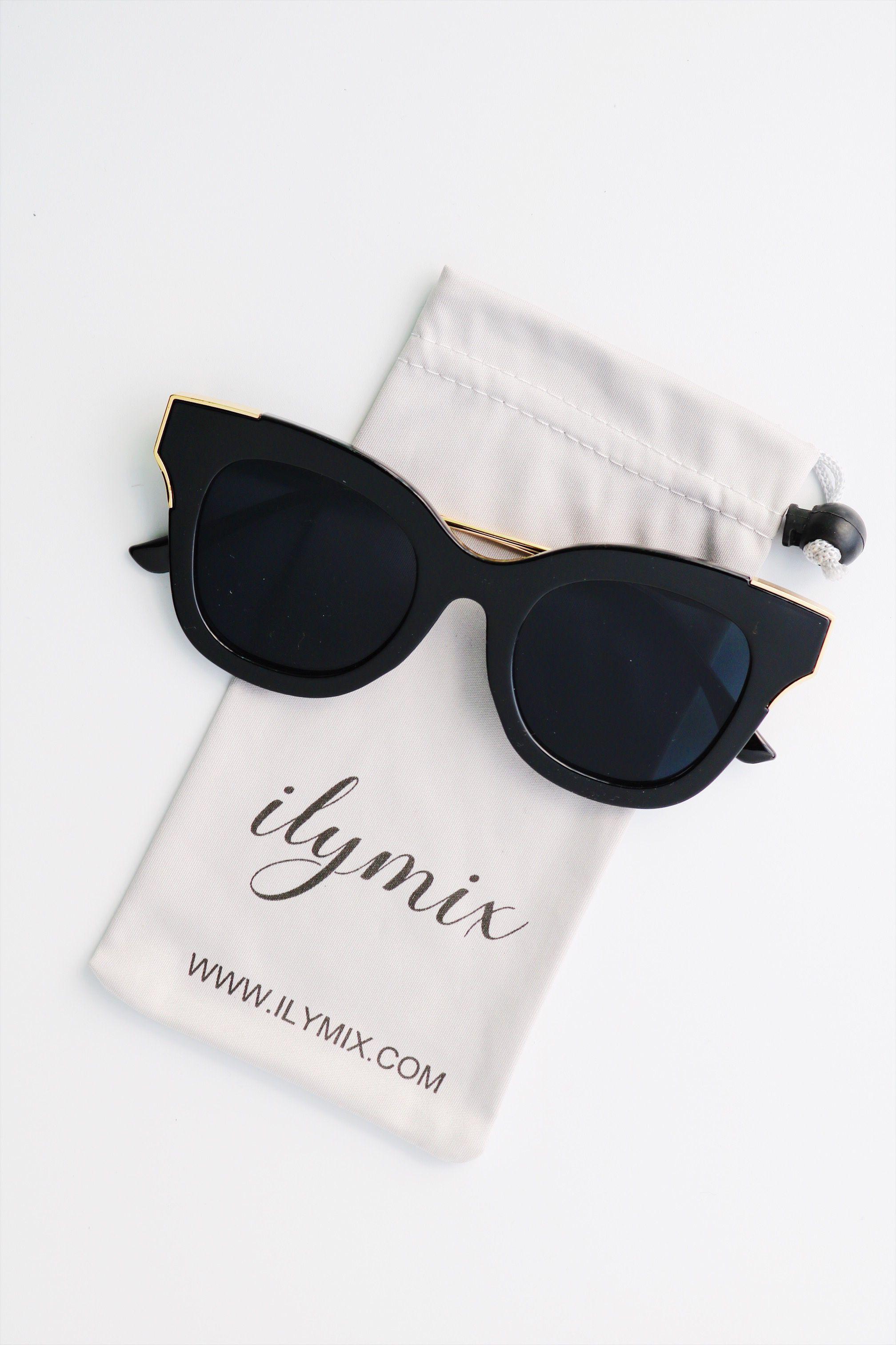 bc9fd95f5ffee Designer sunglasses women mirror shades fashion styles