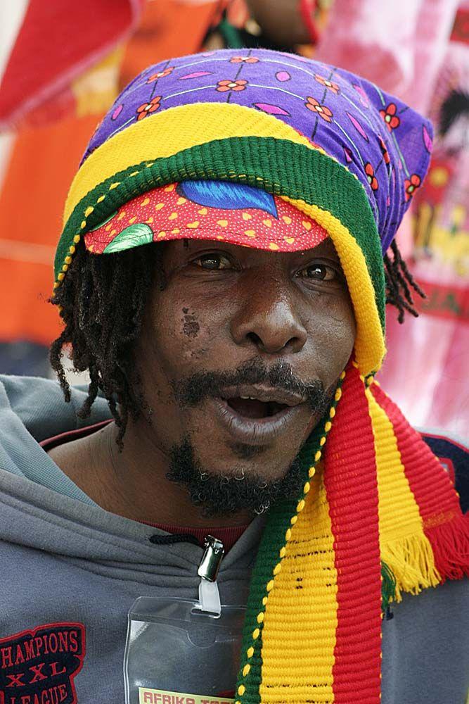 Jamaica Jahmaica   Jamaican people, Rasta man, Kingston