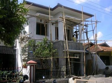 Harga Renovasi Rumahrenovasi Rumah Type  Mimpi Renovasi Rumah Kontraktor Renovasi Rumah