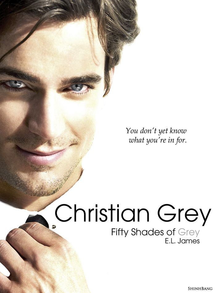 fifty shades of grey book pdf