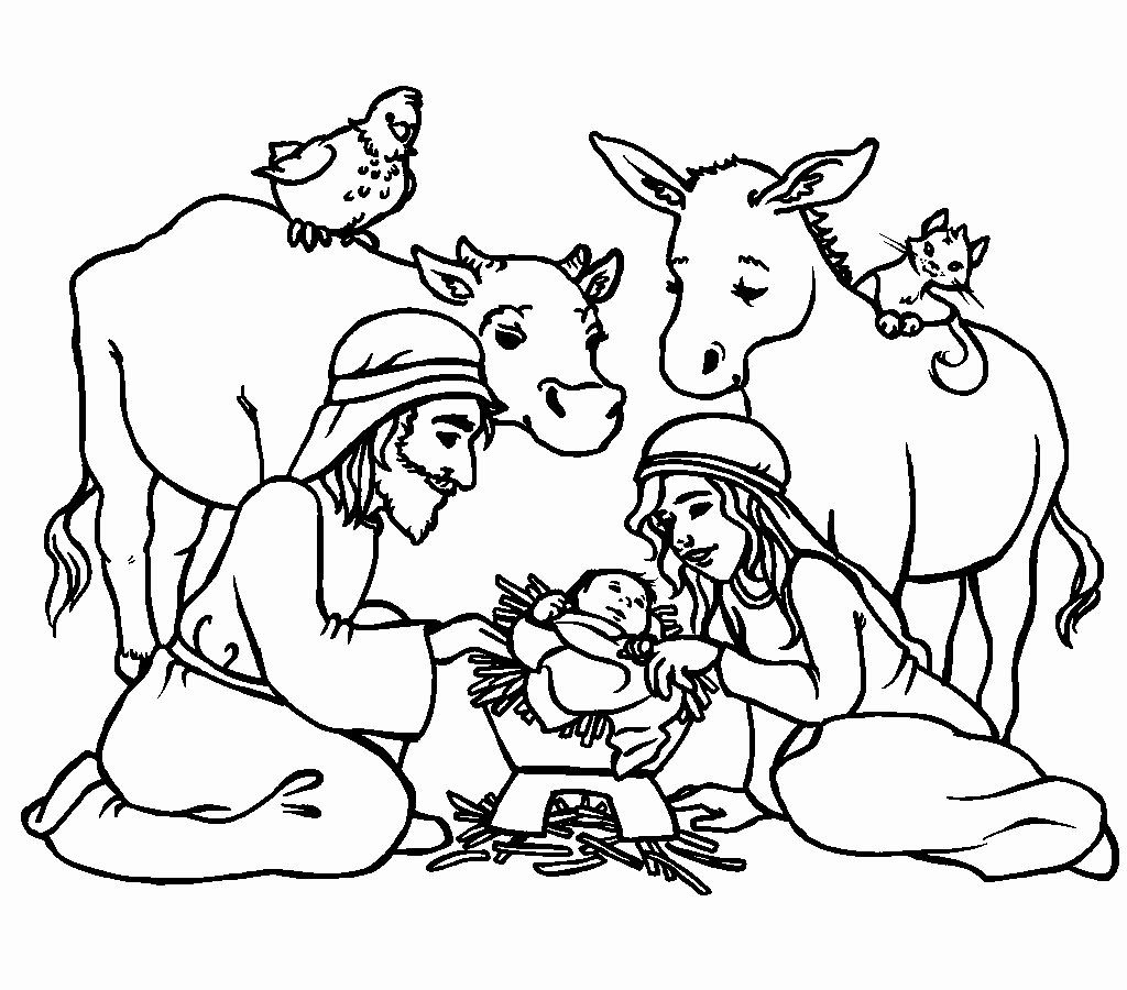 Free Church Coloring Pages Awesome Fight Faith Bible