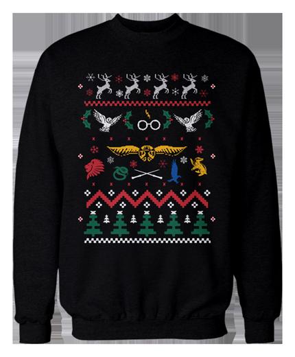 Christmas Sweater Creative Graphic Design Graphic Design Templates Print Design Template