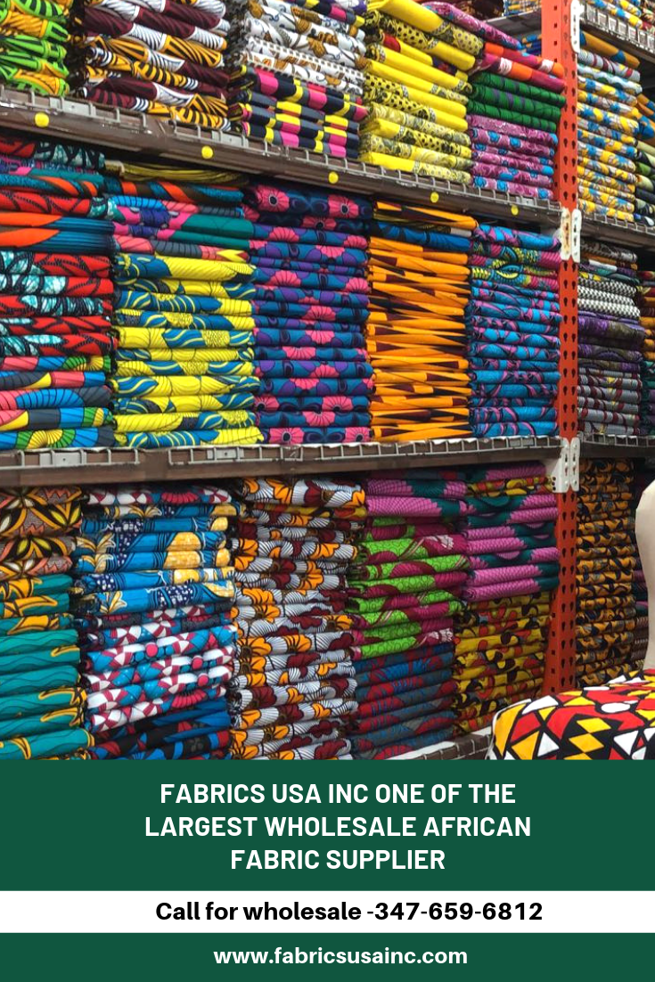 Largest Wholesale African Fabric Supplier African Fabric African Fabric Store Fabric Suppliers