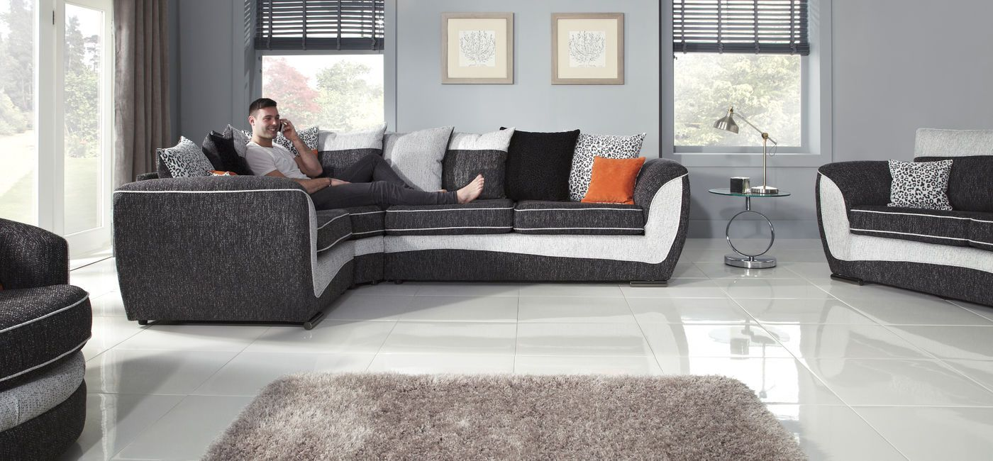 Sofa And Home Voucher Code Scs Sofa Carpet Specialist Home Improvement Pinterest Home