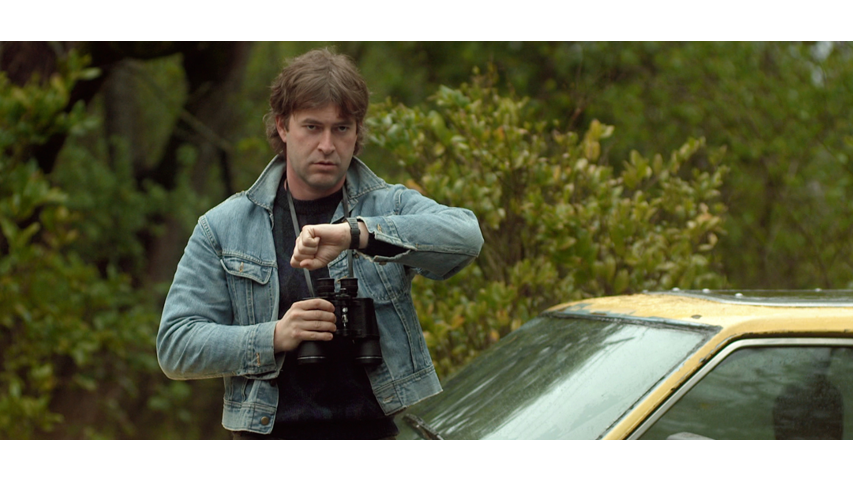 Safety Not Guaranteed MovieLOVE IT (With images) Mark