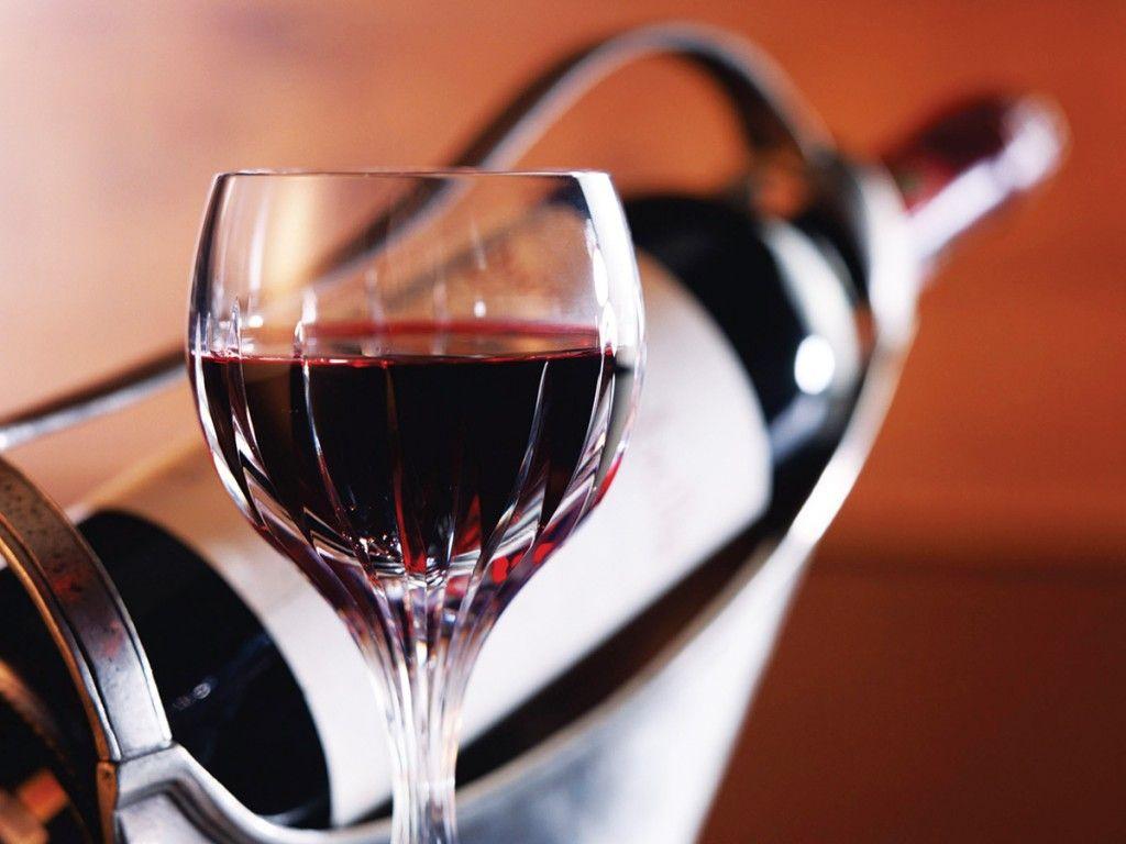 Tipos de crianza y clasificación de vinos (parte2)