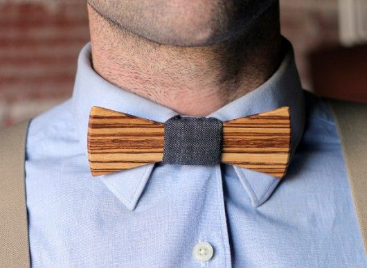 wooden-bow-ties-1