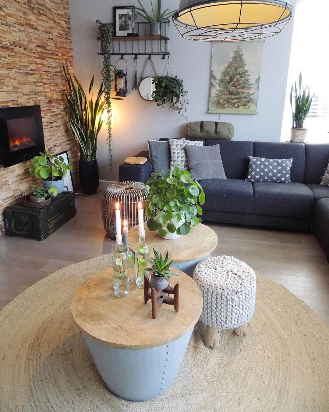 Redecorating Living Room: Read More About Redecorating Home House Click The Link To