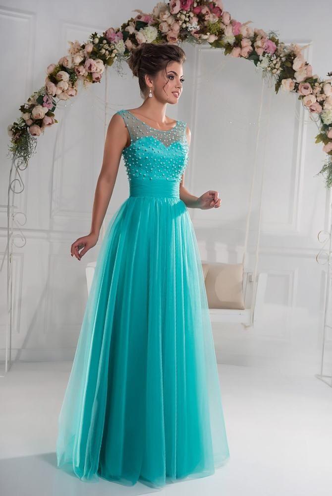 6c43a3eafbc платья для полных   Вечерние платья на свадьбу   Вечерние платья больших  размеров   Коктейльные платья