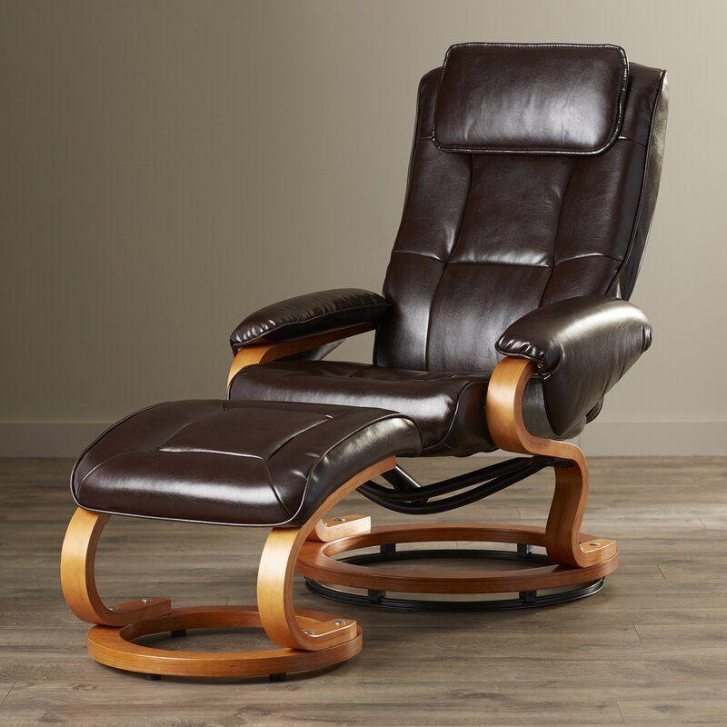 Park Art|My WordPress Blog_Best Office Chair With Ottoman