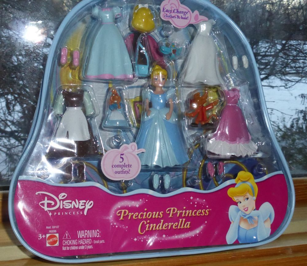 disney princess polly pocket Google Search in 2020