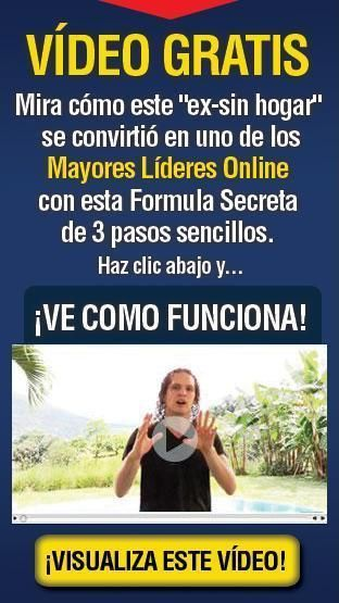 HAZ DINERO Como Comenzar A Ganar Comisiones de Nunca Antes Escuchadas Hoy  http://www.pinterest.com/source/ricardo-lobos.empowernetwork.com/